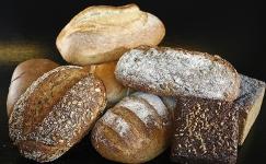 bread-1588904_960_720
