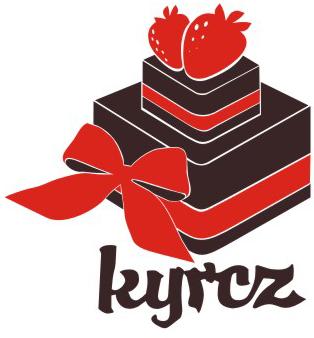 Piekarnia Cukiernia Kyrcz